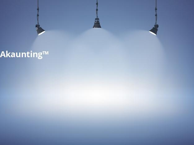 Akaunting™- Accounting Software