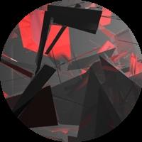 Freelancer – HTML5 Bootstrap Theme