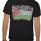 Palestine t-shirt Design