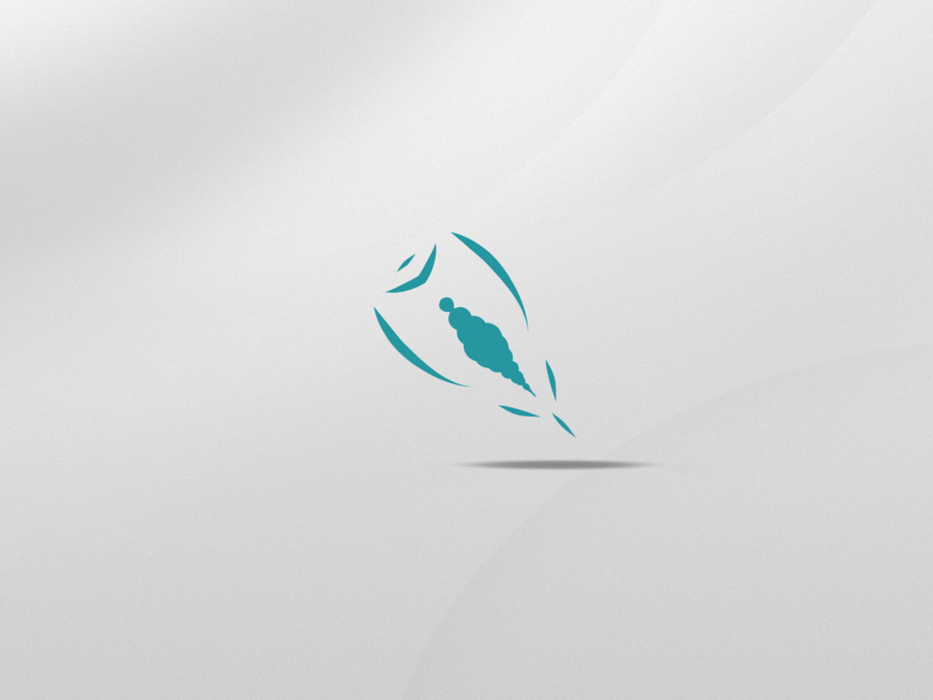 Pen Pin Logo