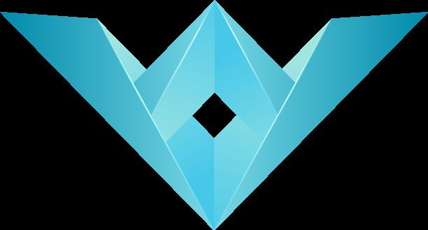 Webostock Marketplace