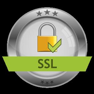 SSL Support