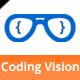 codingvision