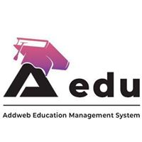 AeduManagement